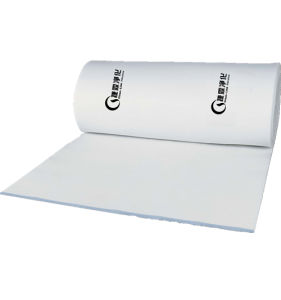 De Filter van het plafond (fs-350G)