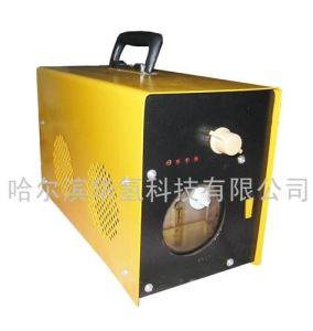 水素の酸素の発電機(Huaqing-100)