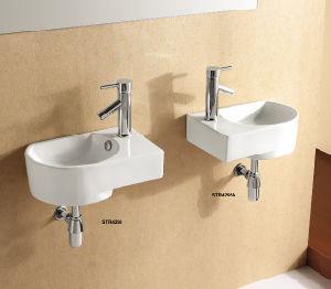 衛生製品(STR4295 + STR4295A)