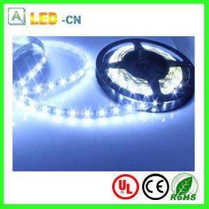22-23LM2835 SMD LED flexibles cintas