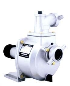 Maschinen-Pumpe (TB-80)