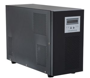 Onduleur sur réseau (3000W--5000W)