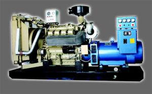 Deutz 엔진 힘 Gensets (64KW/80kVA)