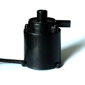 DC 무브러시 수도 펌프 (FS12025)