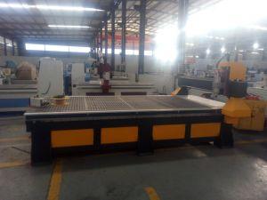 Máquina Router-Engraving CNC para carpintería metálica//acrílico/Mármol tamaño 1325