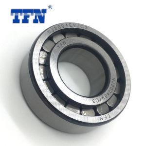 Китай подшипник Ncf2928V цилиндрического роликового радиальных подшипников
