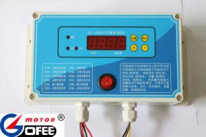 Basissteuerpult für Kühlventilator des Ventilations-Systems