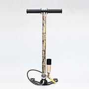 고압 손에 의하여 운영하는 공기 압축기 3 단계 4500psi 수동 Pcp 펌프