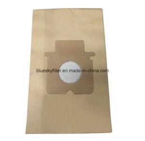 3m Filtrete Vakuumbeutel Panasonic C-20e