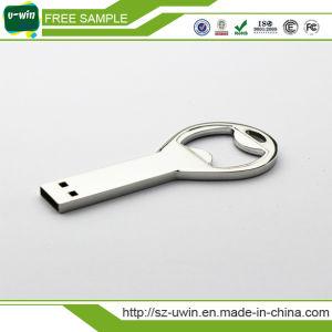 製造業者のSupply Bulk 32GB USB Flash Drive