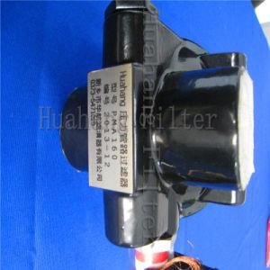 良質のPMA160圧力ライン・フィルタ中国製