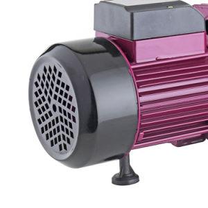 Pompa ad acqua calda di pompaggio all'ingrosso del getto di vendite del mercato della Turchia della macchina