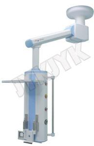 Equipamentos médicos do Hospital Double-Arm Pendente de endoscópio eléctrico