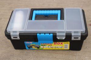 1390 máquina láser con doble cabeza Tabla de panal.