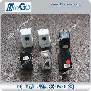 Interruptor de Pressão do Compressor de Ar