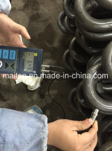 The Best Selling Coiled Seamless Steel Pipes
