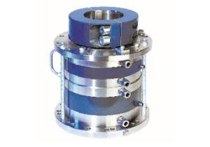 750 Series a vedação mecânica para os misturadores