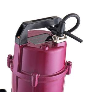 Uso interno de la bomba de agua eléctrico sumergible Bomba de motor AC