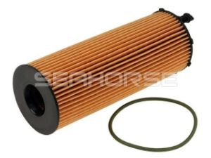 95510722200 Autoparts Highquality Oil Filter für Audi Car