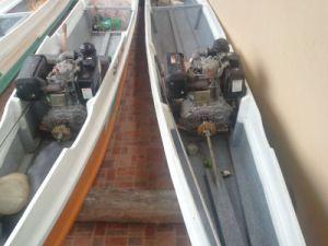 Yarmax Ym170f Ym173f Ym178f Ym188f Ym192f Ym190f Ym186fa 해병을%s 공기에 의하여 냉각되는 디젤 엔진 사용