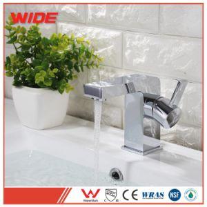 中国の単一のハンドル水混合弁デザイン