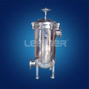 № 2 размер подушки безопасности подушки безопасности из нержавеющей стали корпус фильтра для фильтрации воды