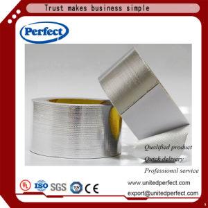 良質のAlumniumホイルの粘着テープ