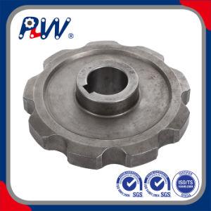Roda Dentada de industriais de alta precisão (8T)