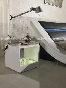 A516 대중적인 디자인 현대 LED 가구