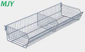 De Verdeler mjy-Sac43 van de Plank van de supermarkt