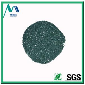 El carburo de silicio semiconductor Sic la pureza del 98%