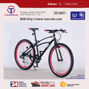 Rueda de 29 pulgadas BMX Mountain Bike
