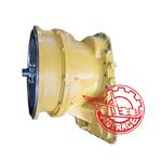 4WY315b convertidor hidráulico