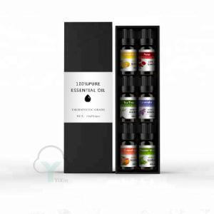 Árbol de Té de naranja dulce 100% Puro Aceite esencial de la mejor uva terapéutica establece 10ml