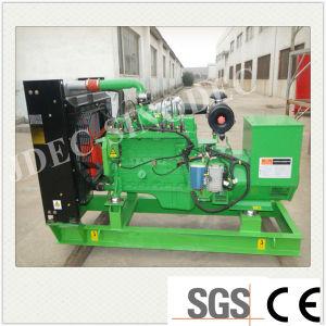 De nieuwe Reeks van de Generator van het Biogas van de Energie (130KW)