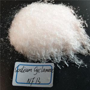 甘い好みのWiteカラーナトリウムのシクラメイト