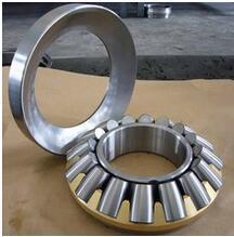 Maschinerie-Teil-kugelförmiges Schub-Rollenlager 29252em