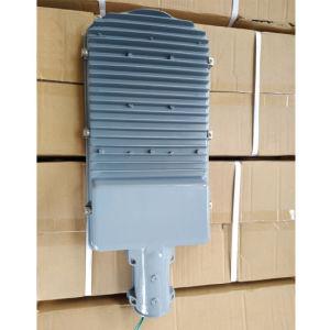 30W 40W 60W 80W 100W im Freien LED Solarstraßenlaterne