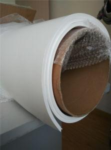 100% puro de hoja de PTFE expandido junta hidráulica