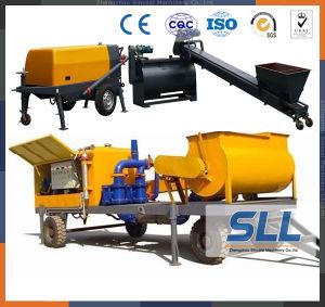 Espuma de alta qualidade grandes equipamentos de máquinas da placa de cimento