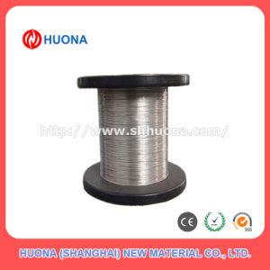 collegare di /Heating dello strato di /Heating del nastro del riscaldamento di resistenza 0cr25al5