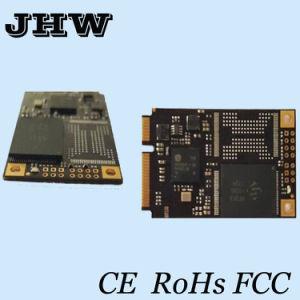 Высокая скорость стабильную производительность твердотельного накопителя SSD Msata Super дешевые Msata SSD 128 ГБ для мобильных ПК