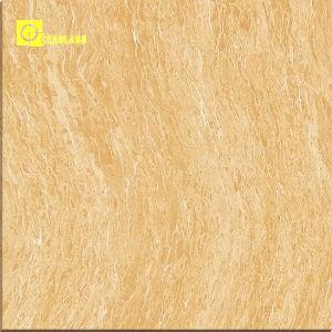 Flooringのための極度のWhite Marble Floor Tile