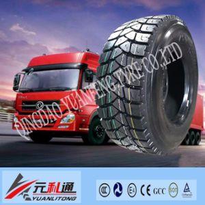 Верхнюю часть шины марки 6.50r16 7.00r16 7.50r16 8.25r16 с ЕЭК