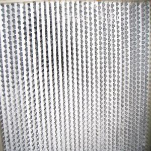 Purificateur d'air Filtrete FAPF03 G3 Furnace filtre Les filtres à air de haute qualité