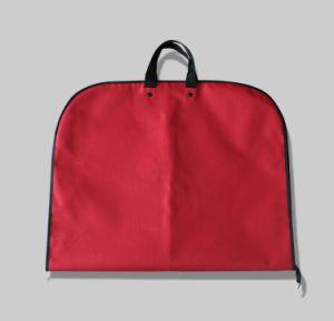 Foldable Suit Cover 또는 Garment Bag/Garment Cover/Suit Bag
