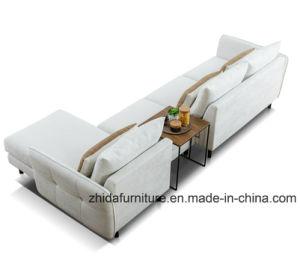 Новый дизайн мебели кушетки в гостиной раскладной диван в разрезе матрицы