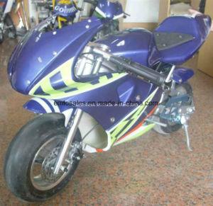 49ccm Pocket Bike (ET-PR204), Kinder Mini Moto Bike, heiß! 49cc Mini Motorrad