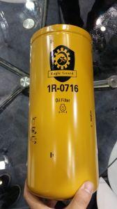 Hot Sale qualité originale Cat Fule/filtre à huile pour les voitures/Jeep/BMW/Land Rover/Ford/Isuzu