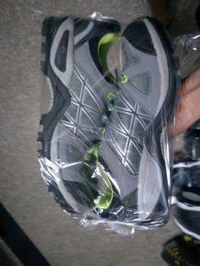 Mezcla de los hombres zapatillas, Zapatillas, hombres, 3.000 pares de zapatillas, USD1.97/pares